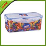 气密保鲜盒系列 -JKH-0272B