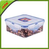 气密保鲜盒系列 -JKH-S182