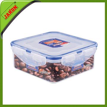 气密保鲜盒系列-JKH-S182