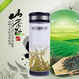 玻璃杯 -黑骏马系列jk8035-8038_02