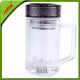 玻璃杯 -JK8088