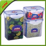 气密保鲜盒系列 -JKH-C10