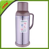 JKL-C50S咖啡 -JKL-C50S咖啡
