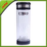 玻璃杯 -JK8037