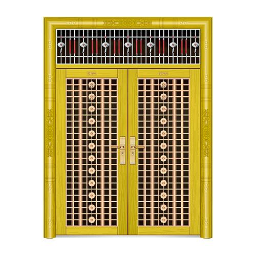 纳米铜系列-JT-8868(精品花)