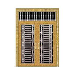 真空镀铜系列-JT-9045(精品花/金钢铜)