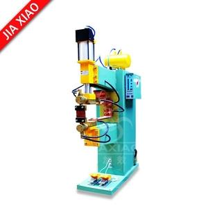 排焊机-JX-P005