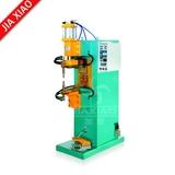 气动点(凸)焊机 -D(T)N-40 63
