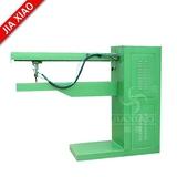 太阳能直缝点焊机
