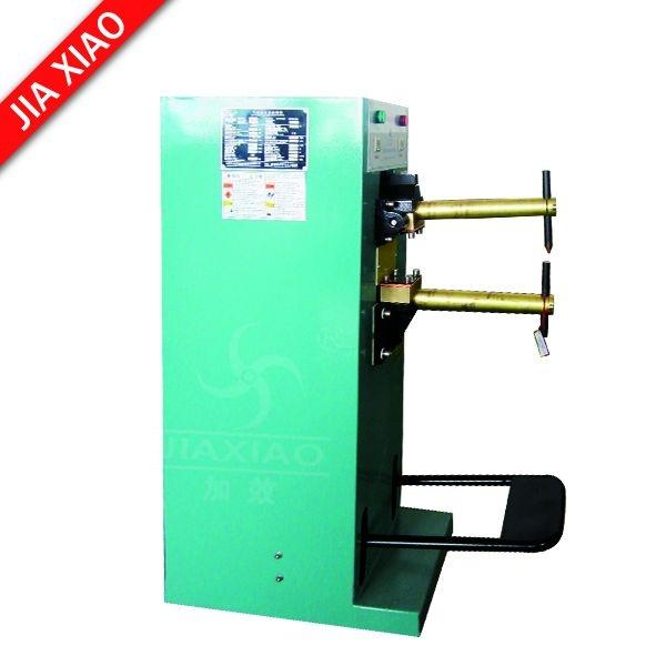 脚踏式点焊机 DN1-16,25,40