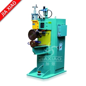 缝焊机A-