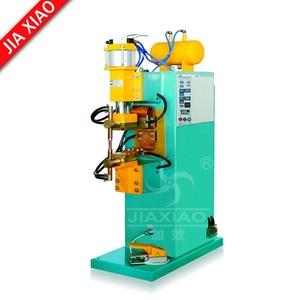 气动点(凸)焊机-D(T)N-80 100