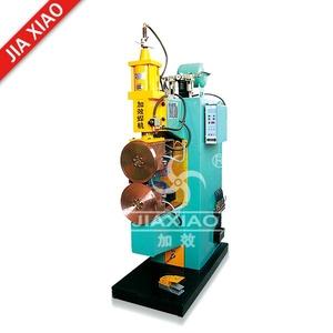 缝焊机B-
