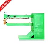 圆周 直角二用缝焊机