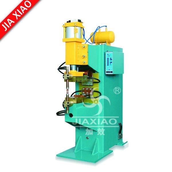 气动点(凸)焊机 D(T)N-150 200