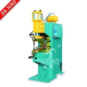 气动点(凸)焊机-D(T)N-150 200