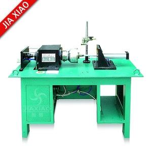 台式环缝对口焊接机-环缝对口焊接A(JX-C006)