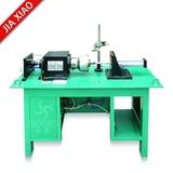 台式环缝对口焊接机 -环缝对口焊接A(JX-C006)