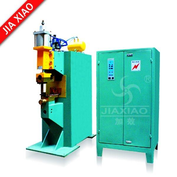 储能点焊机 DR-3000、6000、10000、20000
