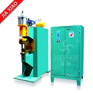 储能点焊机-DR-3000、6000、10000、20000
