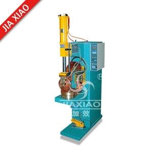 缝焊机D-