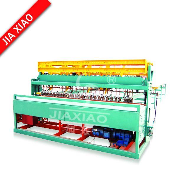 养殖网焊机