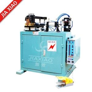 气动对焊机(UN-16)-