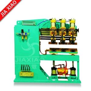 排焊机-FN-80X2