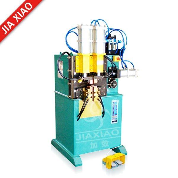 闪光对焊机 闪光对焊机(UNS-40、60)