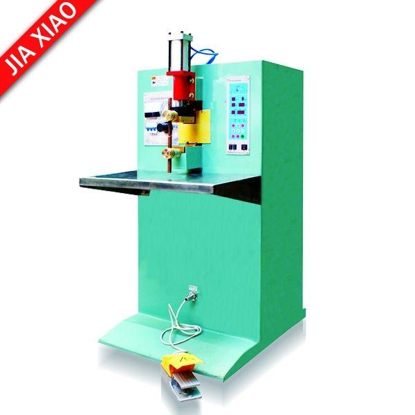 储能点焊机 DR-500 1000