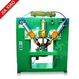 热能锅外环自动焊机