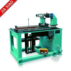 三轴数控可编程自动焊接机-