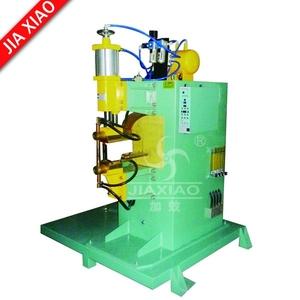 螺母点焊机-螺母自动送料焊接机 (JX-Z009)