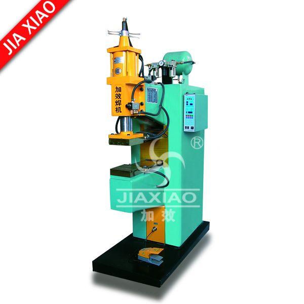 气动点(凸)焊机 TN-150 200