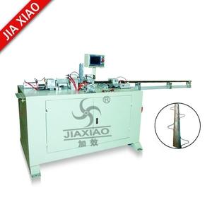 阴极线自动焊机-