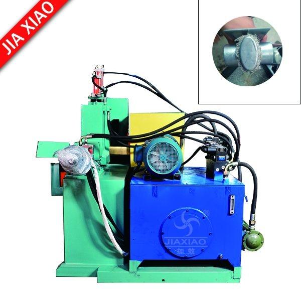 闪光对焊机 闪光对焊机(uns-150,200,400)