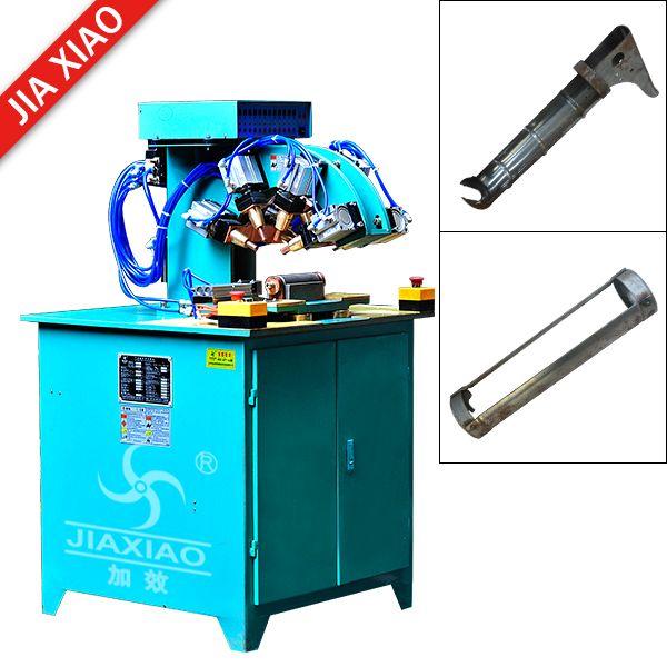胶枪自动焊机 TN-80-4
