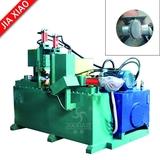 闪光对焊机 -闪光对焊机(uns-150,200,400)