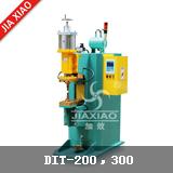 DIT-200,300_1