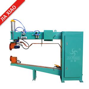 水塔缝焊机-