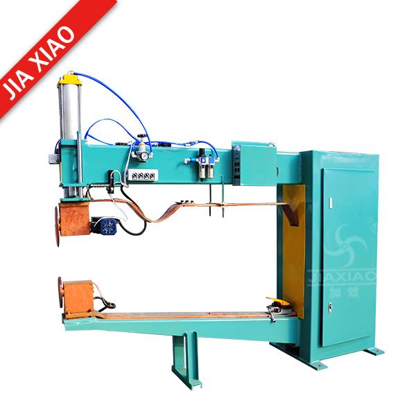 水塔缝焊机
