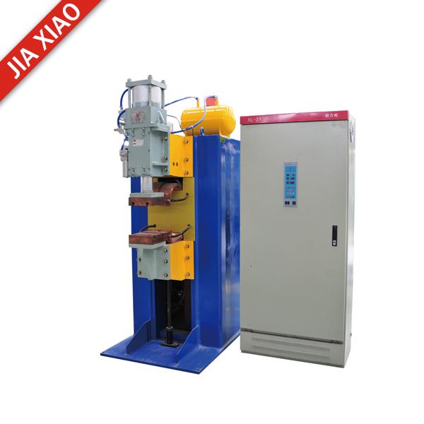 储能点焊机DR-10000 DR-10000