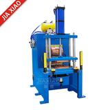 储能点焊机DR-30000 -DR-30000