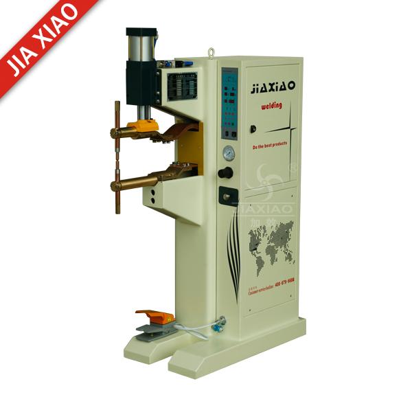 储能点凸焊机系列DR-1000型 DR-1000