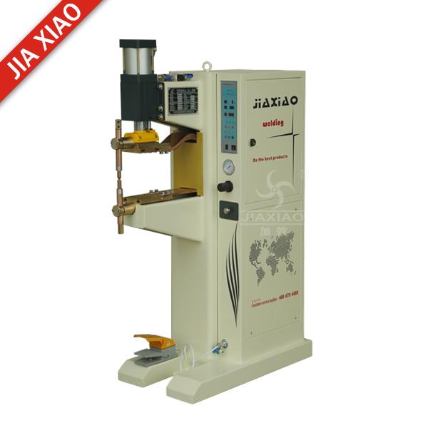储能点凸焊机系列DTR-2000 DTR-2000