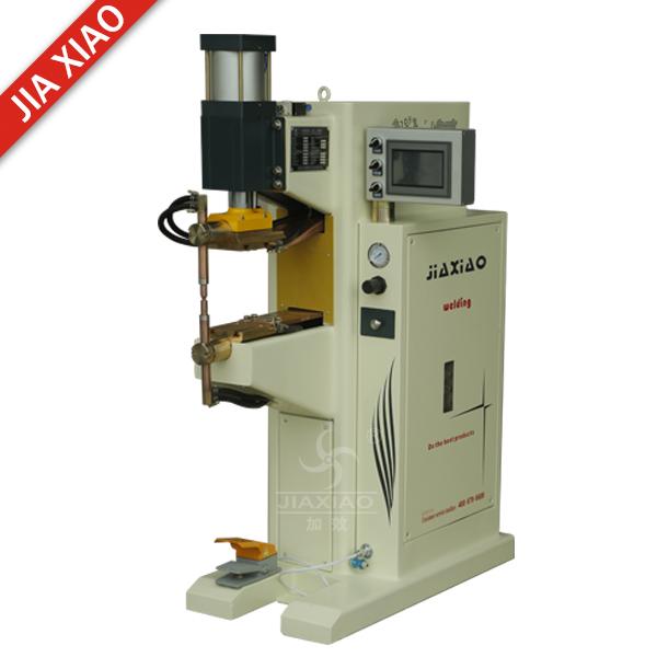 中频点凸焊机系列DTBZ-120/200 DTBZ-120/200