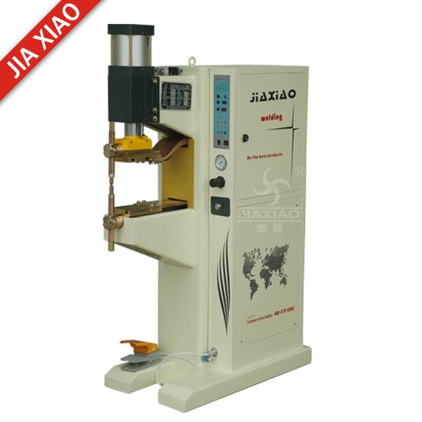 储能点凸焊机系列DTR-3000 DTR-3000