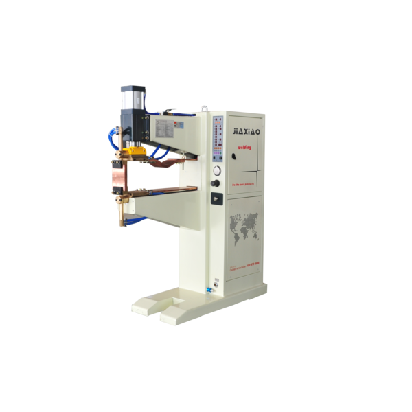 加长臂排焊机 MX-TN-100KVA