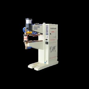 加长臂排焊机 -MX-TN-100KVA