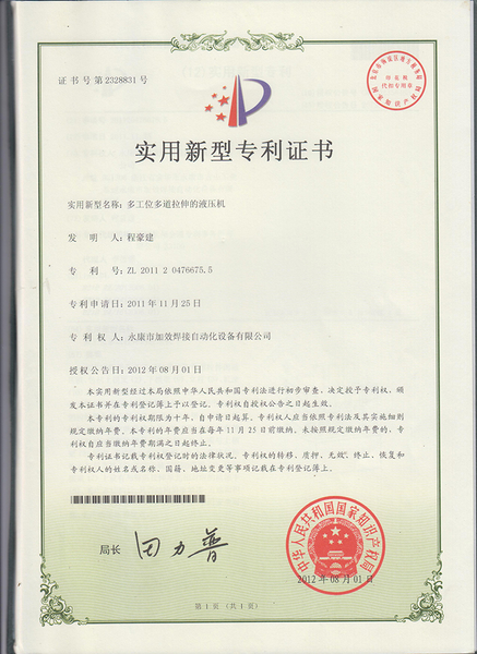 Patent-015
